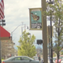 'Cruise the Ave' returns to Yakima