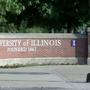 U of I offers free tuition for incoming medical students
