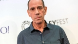 'NCIS: Los Angeles' star Miguel Ferrer dies at 61