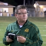 West Florence High School head football coach on paid leave