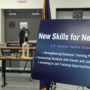 Senator Stabenow rolls out plan to give high school students usable skils