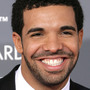 Drake touts giveaways, urges fans to do something nice, too