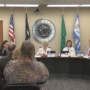 City council considering adding on a full-time domestic violence specialist