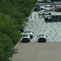 Secret Service: All-clear given after vehicle investigated at White House checkpoint