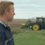 Not just corn: Nebraska fields are diverse