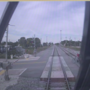 Video shows Brightline train hitting bicyclist in Boynton Beach