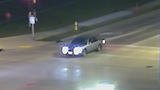 Surveillance images of vehicle released in Ashwaubenon stabbing
