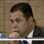 Edinburg councilman says he didn't know business deal violated the city charter