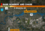 bank robbery wsbt 2.PNG