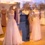 Brides will get dresses from Alfred Angelo, judge orders