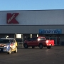 Burglary investigation underway at central El Paso Kmart