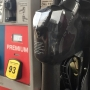 Gas prices in Michigan drop a nickel
