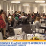 Golf tournament brings Women's Executive Forum to Rochester