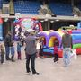 11th Annual Kidsfest is great fun for a cheap price