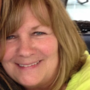 Missing St. Clair County woman found safe