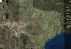 tx wildfire map.JPG