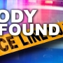 Coroner: Body found at Forest Acres shopping center
