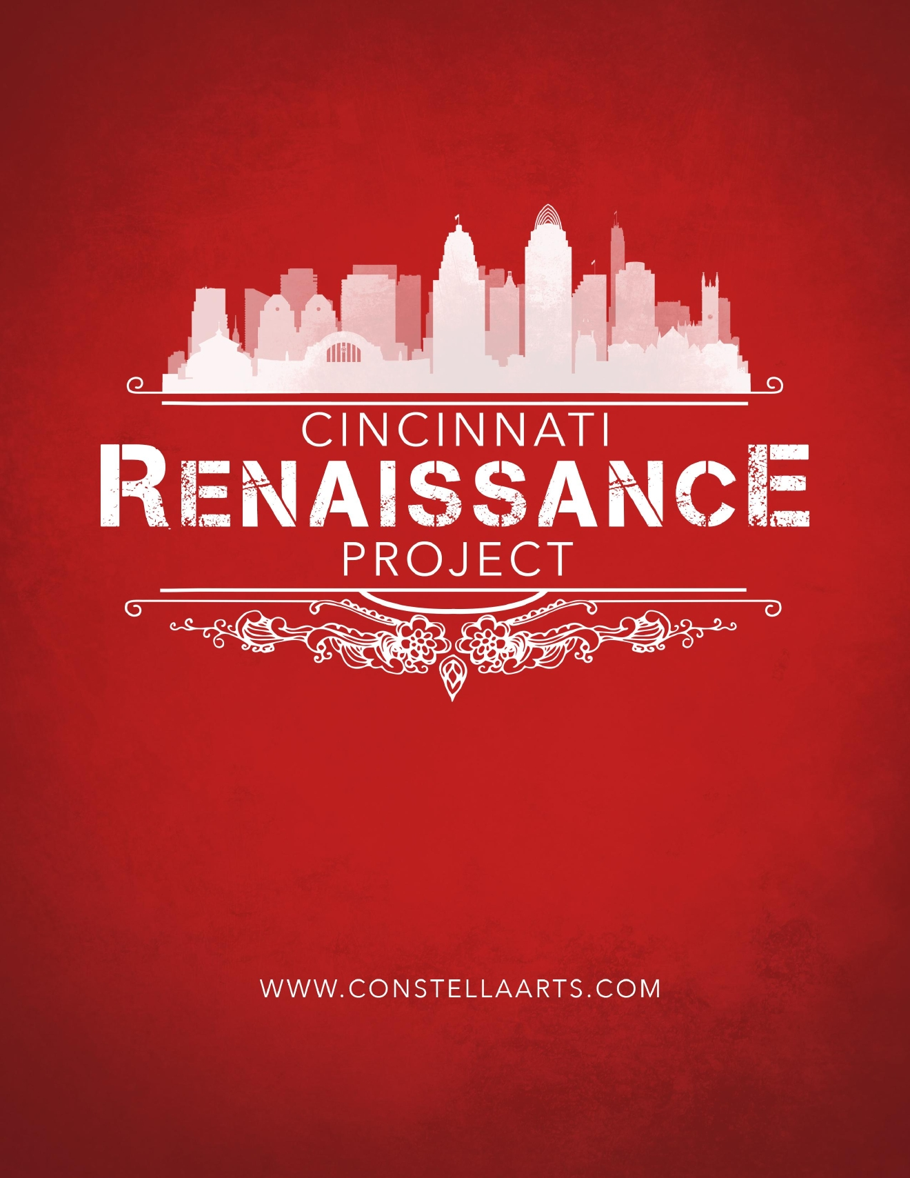 Cincinnati Renaissance Project  / Image: Courtesy Constella Festival // Published: 3.7.17