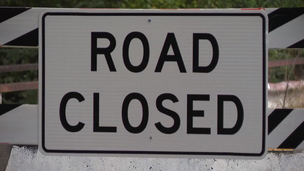 Real Time 911 >> Hamilton County 911 Website Now Offers Real Time Road Closure