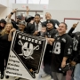 Attorneys review applications for 'Las Vegas Raiders' name