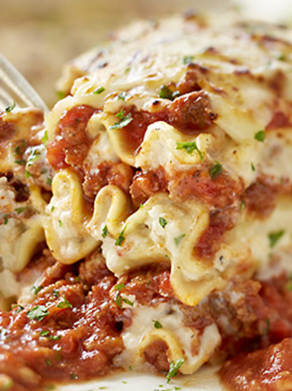 Olive Garden To Offer Early Dinner Deals In Time For Daylight