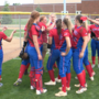 West Sioux stays perfect with dominant win over Sioux Center