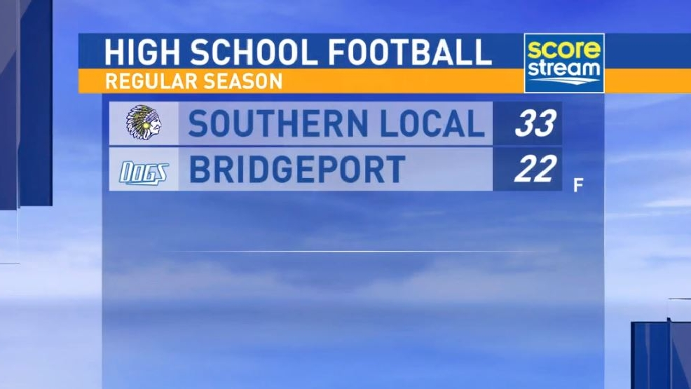 8.26.16 Highlights: Southern Local at Bridgeport