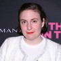 Lena Dunham 6 months sober from misusing anti-anxiety medication
