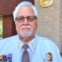 Lynchburg Sheriff will retire March 31