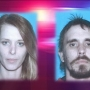 Stabbing suspects last seen in Jefferson City