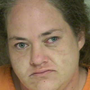 DuBois woman faces drug charges related to possession of crystal meth