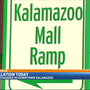 Crews to begin installing new parking equipment in downtown Kalamazoo