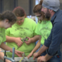 Pasco students to compete in the NASA Rover Challenge
