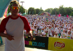 ML12 COLOR RUN 2_frame_2599.png
