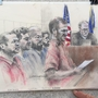 Idaho resident gets 168 months in prison for actions in 2014 Bundy standoff