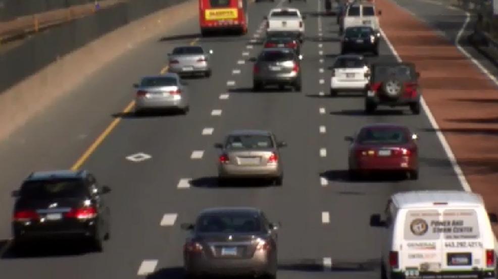 wjla traffic