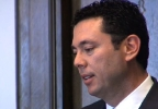 KUTV CHaffetz on Clinton 111016.JPG