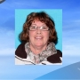 UPDATE: Missing woman in Van Buren County found safe