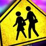 Elementary student stabbed in the hand with pencil in Boynton Beach