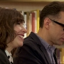 'The show sucks': Feminist bookstore sours on 'Portlandia' comedy