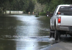 Bees Ferry flooding 5 (WCIV).png