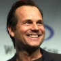 Reports: Actor Bill Paxton dead at 61