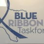 Blue Ribbon Task Force hosts town hall to address child abuse South Side