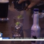 MADD's campaign urges parents to talk to kids about underage drinking
