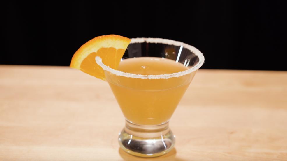 Eat & Drink | Seattle Refined