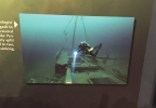 Scuba diver photo at Wisconsin Maritime Museum.jpg
