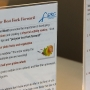 Brown County Homebound Meals program keeping an eye on federal budget