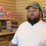 Pawn Stars' Chumlee reportedly putting Las Vegas home on the market