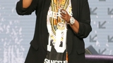 Missy Elliott to headline first US concert in 9 years