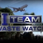 Preview: Waste Watch - Superintendent spending on out-of-state trips